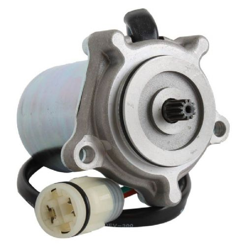 Honda  TRX250TE (2002-2016) Gear Shift Motor